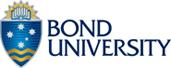 bond-university-logo